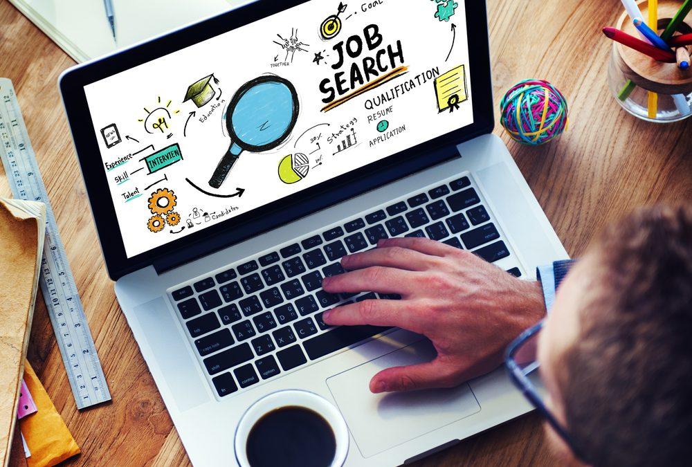 Comment trouver un emploi quand on n'a ni diplôme ni expériences ?