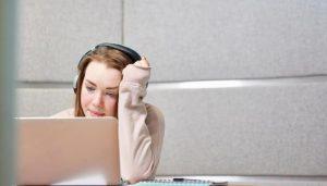 Quelles sont les filières d'études existantes ?