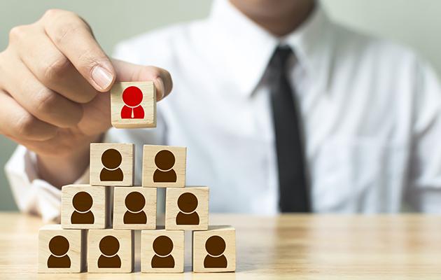 Recourir à la VAE : comment procéder et quels sont les avantages ?