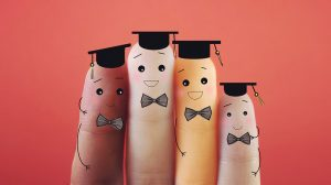Les études supérieures : dans quel établissement ?