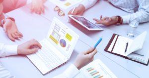Objectifs du marketing en entreprise
