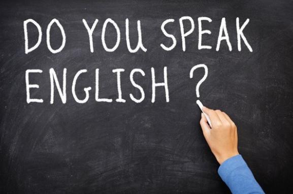 Soutien scolaire en anglais : pour qui, pourquoi ?