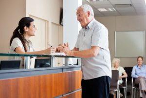 Comment devenir secrétaire médicale ?
