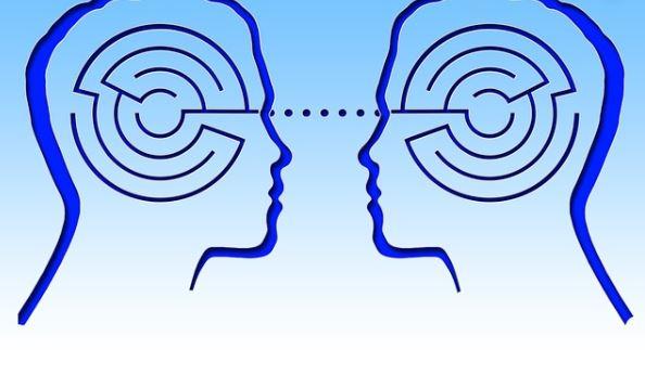 Les méthodes d'apprentissage en fonction des personnalités