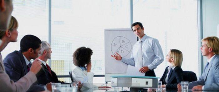 Formation professionnelle : pourquoi en profiter ?
