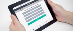 Quels avantages à évaluer via les boitiers de vote interactif