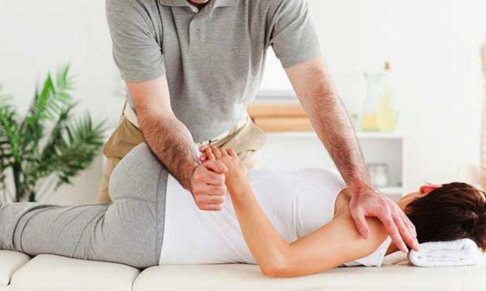L'ostéopathie vous intéresse-t-elle ?