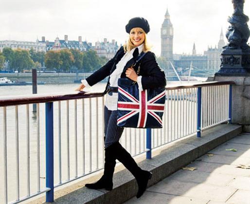 Poursuivre ses études en Angleterre après le bac, ce que vous devez connaitre
