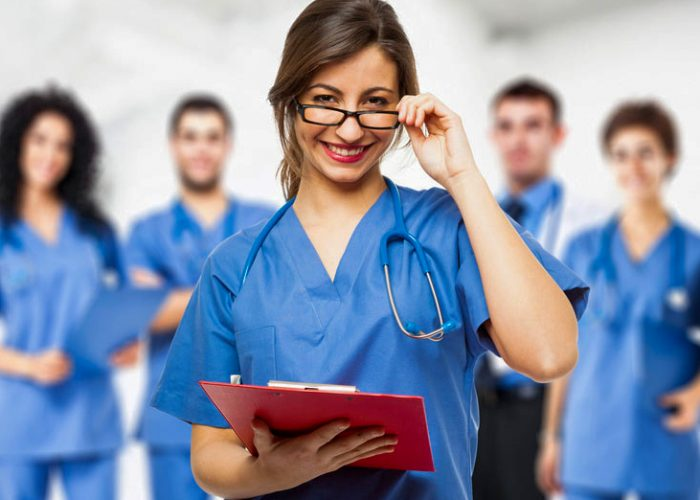 Ce que vous devez savoir pour devenir infirmier ou infirmière
