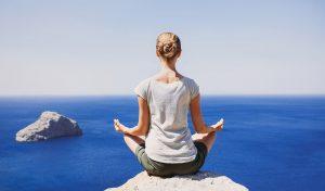 Les essentiels à connaître sur les bienfaits de la méditation
