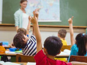 Quels critères considérer pour choisir l'école de son enfant ?