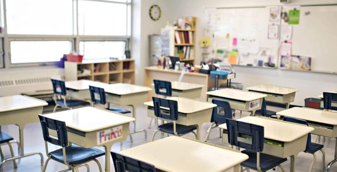 Pourquoi est-il si difficile aujourd'hui de trouver des enseignants?